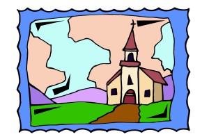 Church-page1