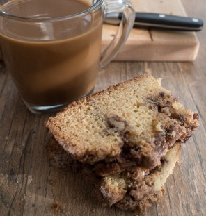 Cinnamon-Walnut-Coffee-Cake